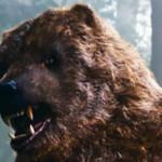 Guardians: Assista ao primeiro teaser do filme russo de super-heróis