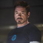 Robert Downey Jr. está confirmado para Spider-Man: Homecoming