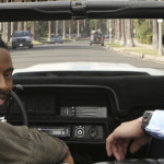 Série inspirada em A Hora do Rush estreia no Warner Channel