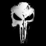 Série solo do Justiceiro é confirmada pela Marvel e Netflix