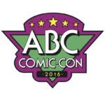 Primeira ABC Comic-Con acontece no próximo sábado em São Caetano