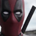 Deadpool já está disponível no Net Now