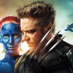 MIS irá receber a X-Men Filmes EXPO