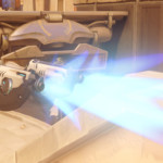 Blizzard Entertainment lança Overwatch