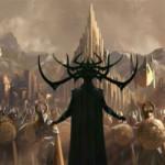 Marvel anuncia elenco de Thor: Ragnarok