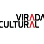 Virada Cultural 2016 terá Circuito Geek na Biblioteca Mário de Andrade