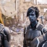 X-Men: Apocalipse acerta na fórmula de elenco jovem e vilão de peso
