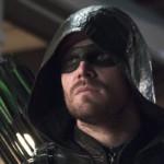 4ª temporada: Arrow segue em queda livre