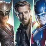 1ª temporada: Legends of Tomorrow viaja pelo histórico das HQs da DC Comics