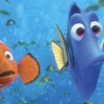 Sessão Retrô: Procurando Nemo (2003)