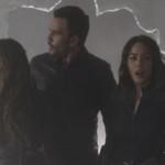 Agents of S.H.I.E.L.D. foca nos Inumanos e mostra melhora na 3ª temporada
