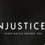 DC Comics lança o primeiro trailer de Injustice 2