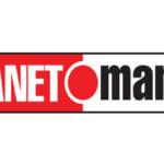 22ª Fest Comix: Panini anuncia novos mangás e o lançamento de clássicos