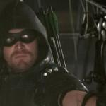 Quarta temporada de Arrow estreia hoje à noite no Warner Channel