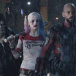 Esquadrão Suicida ganha trilha sonora oficial com músicas inéditas; confira!