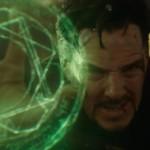 Saiba tudo sobre os painéis da Marvel na San Diego Comic-Con 2016