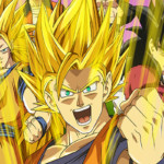 Anime Friends 2016: Show emocionante celebra os 30 anos de Dragon Ball