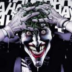 Batman: A Piada Mortal terá sessão exclusiva no Cinemark em 25/07