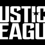 Liga da Justiça tem data de estreia e sinopse divulgadas pela Warner Bros.