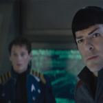 Star Trek: Sem Fronteiras abre pré-venda para sessões especiais de 30/07