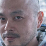 Tsutomu Nihei, autor de Blame! e Knights of Sidonia, estará na CCXP 2016
