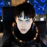 Valerian e a Cidade dos Mil Planetas tem nova imagem divulgada