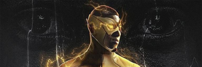Warner Channel anuncia temporada de estreias a partir de setembro