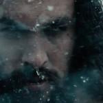 Warner libera primeiro vídeo de Liga da Justiça em versão legendada