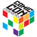 Comic Con Experience deve ter edição no Nordeste em 2017