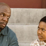 Dia dos Pais com Julius é atração no TBS