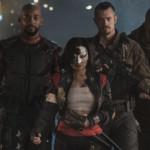 Combinando ação e diversão, Esquadrão Suicida expande o Universo DC