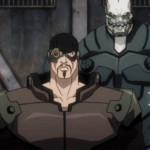 Batman: Assalto em Arkham: A animação estrelada pelo Esquadrão Suicida