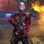 Jogo oficial de Esquadrão Suicida está disponível para Android e iOS