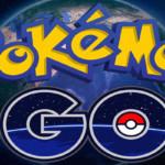 Ação do Boletim Nerd transforma as redes sociais em mapa Pokémon