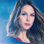 Supergirl: 2ª temporada ganha seu primeiro trailer
