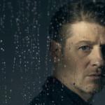 Gotham: 3ª temporada já tem data para estrear no Warner Channel
