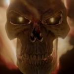 Agents of S.H.I.E.L.D.: Teaser traz Daisy Johnson contra Motoqueiro Fantasma