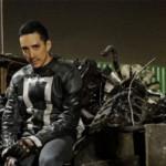 Agents of S.H.I.E.L.D.: Surgem as primeiras imagens do Motoqueiro Fantasma