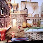 BGS 2016: Os games mais promissores da área indie – Parte 2