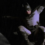 Batman Day: 5 fan films para assistir no Dia do Batman