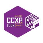 CCXP Tour Nordeste: Comic Con Experience confirma edição em Recife em 2017