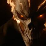 Agents of S.H.I.E.L.D.: Estreia do Motoqueiro Fantasma sobe o nível da série