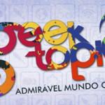 Geektopia: Conheça o selo de quadrinhos da editora Novo Século