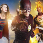 O que vem por aí nas novas temporadas das séries da DC Comics