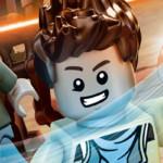 Primeiras impressões: Lego Star Wars: As aventuras dos Freemaker