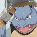 Pokémon Generations: Novo anime terá episódios exibidos no YouTube