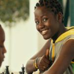Rainha de Katwe: Novo filme da Disney ganha trailer e vídeo de bastidores