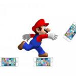 Super Mario Run: Game da Nintendo para iOS sairá em dezembro