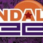 Tendal Geek: Evento gratuito acontece em São Paulo no dia 20/11