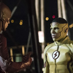 "The Flash: Novos trailers destacam ""Flashpoint"" e vilões inéditos"